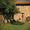 Agriturismo: Farmhouse in Tuscany for green holidays