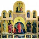Renaissance in the land of Piero della Francesca, The Tiberina Valley in Tuscany