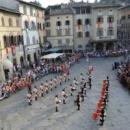 Renaissance event: Palio della Vittoria Anghiari June 29!