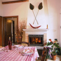 Christmas offers in Farmhouse in Tuscany 2018