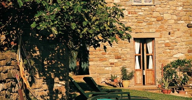 holiday farmhouse in tuscany - photo#31