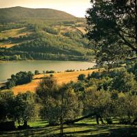 panorama1-lago-di-montedoglio