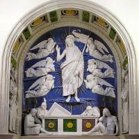 Andrea della Robbia