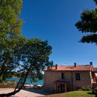 Holiday-in-Tuscany-Rent -Apartments