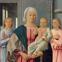 Piero-della-Francesca-Madonna-di-Senigallia