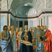 Piero-della-Francesca-Pala-Montefeltro