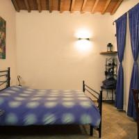 agriturismo-toscano-con-camere-appartamenti