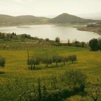 agriturismo-toscano-sansepolcro-anghiari
