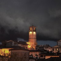 anghiari-in-valtiberina-toscana
