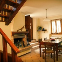 Apartments-with-Kitchen-Holidays-Tuscany