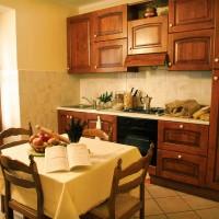 appartamenti-vacanze-in-agriturismo-bio-valtiberina-toscana