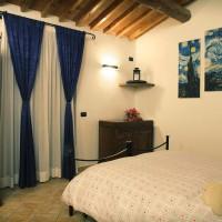 appartamenti-vacanze-in-toscana