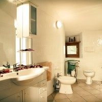 rooms-with-bathroom-tuscany-arezzo