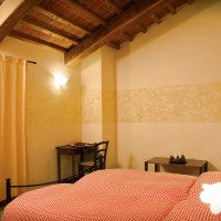 Apartments-with-kitchen-holidays-tuscany-Arezzo