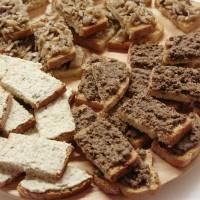 crostini-toscani-bio