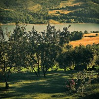 panorama2-lago-di-montedoglio