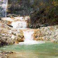 Natural Park Sasso Simone e Simoncello