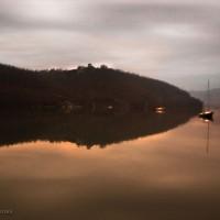 pesca-a-mosca-sul-lago-di-montedoglio