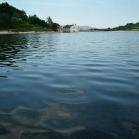 pesca-sportiva-in-valtiberina-toscana