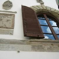 pieve-santo-stefano-borgo-toscano