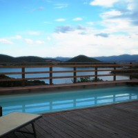 apartment-with-swimming-pool-tuscany-arezzo