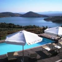 swimming-pool-panoram-wiew-arezzo
