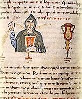 """Il nome Le Ceregne deriva dal nome dato dai Longobardi """"Ceregnole"""", derivante da ciliege"""