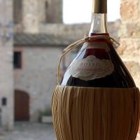 Chianti_bottle