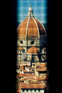 Florence_Tuscany