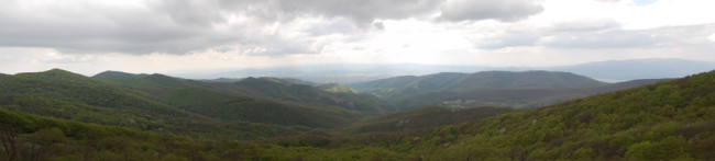 Panorama_dall'alpe_della_luna_ceregne