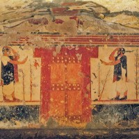 etruschi-affresco-toscana
