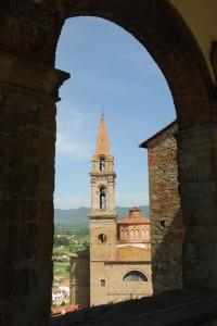 Castiglion_Fiorentino