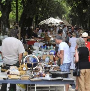 antiques-fair-arezzo_3
