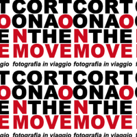 "Cortona On The Move, an international photography festival ""under the Tuscan sun"""