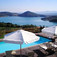 Tuscany holiday rentals: booking summer 2014! Farmhouse accomodation