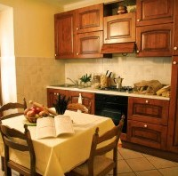 Tuscany holiday rentals: booking September 2015!