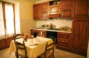 Tuscany holiday rentals: booking September 2016!