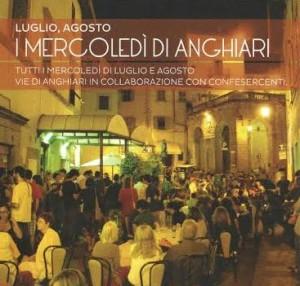 Events Valtiberina Tuscany