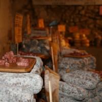 anghiari centogusti-appennino-valtiberina-toscana-salumi